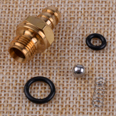 Chemical Soap Injector Pressure Washer Replace 203640GS fit Briggs & Stratton
