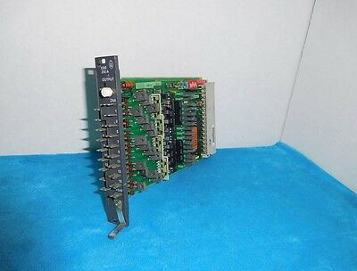 1PC Used MOELLER EBE 250 A #RS8