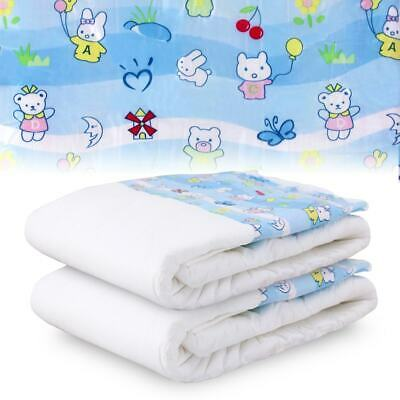 Bambino Bellissimo - Adult Nappy / Diaper
