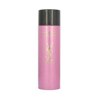 YVES SAINT LAURENT top secrets demaquillante huile-gel olio gel struccante 125ml