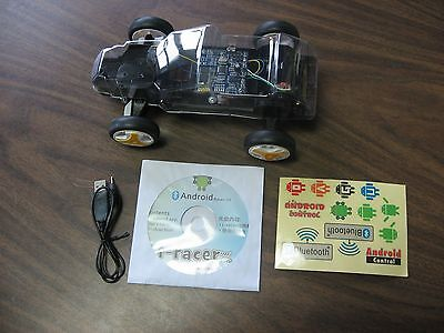 Remote-Controlled Toys, Radio Control & Control Line, Toys & Hobbies