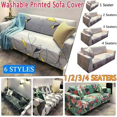 Superb Floral All Inclusive Sofa Cover Solid Folding Armless Bralicious Painted Fabric Chair Ideas Braliciousco