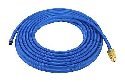 TIG Torch Water Hose for Water-Cooled TIG Torches - 20 Series and 18 Series