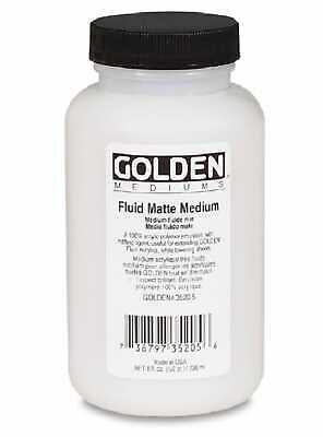 Mediano Mate para Golden Líquidos 236Ml - Golden