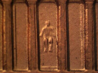 2004 P WDDR-115 Lincoln Cent Doubled Die