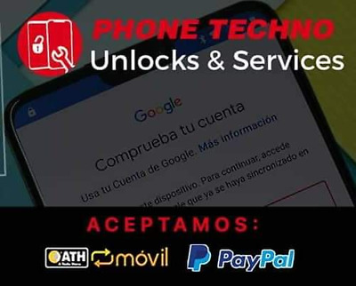INSTANT! Samsung Galaxy Note 8 Unlock Remote Service all carriers