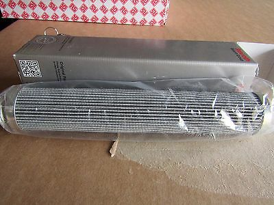 Hydac Bosch Rexroth Replacement Hydraulic Filter Element R928006764 H9r6 8696707