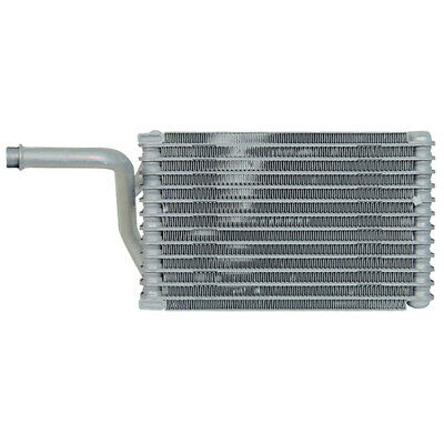 A//C Evaporator Core Rear TYC 97268 fits 09-11 Dodge Journey