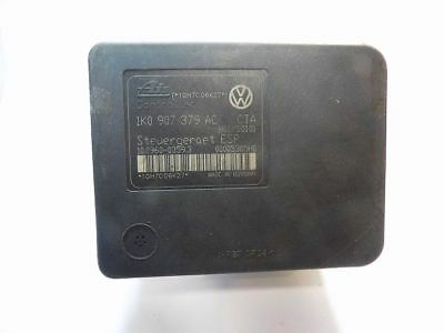 ABS Pump VW 1K0907379AC 1K0614517AE 1 year warranty!