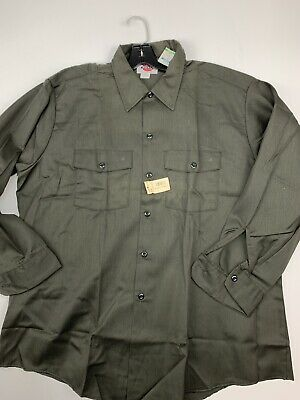 a20240c4 Casual Shirts, Men's Vintage Clothing, Vintage, Clothing, Shoes ...