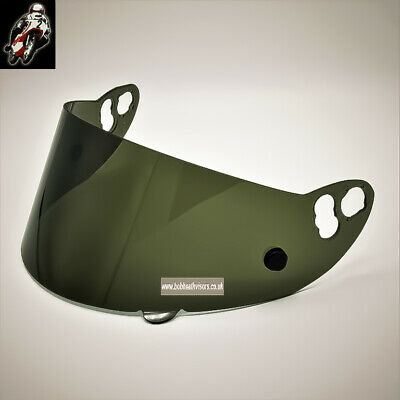 Bell M4R,M5X,Replacement,Visor,Bob Heath Visors Bhv576A