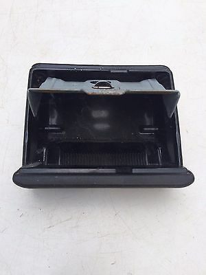 Toyota Iq  Centre Console Ashtray
