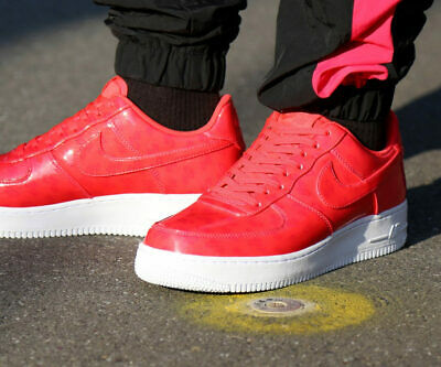 huge discount 258a5 8af75 Nike Air Force 1 07