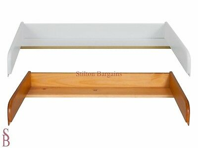 Changer Top For Chest of Drawers - Solid Pine - BNIB
