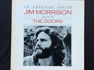 Rock Lot [The Doors Greatest Hits*Rolling Stones*Buffalo S.*The Cars] Top Value