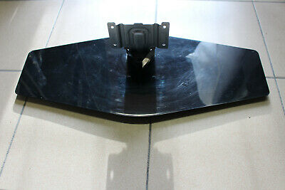Pied / Socle TV Stand Base Philips 50PUS6162/12