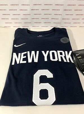 4a23190664c NWT NIKE Dri-FIT City Edition KRISTAPS PORZINGIS New York Knicks Size XL  Youth