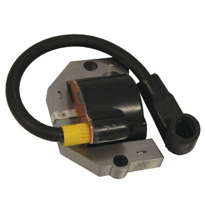 Genuine Kawasaki Ignition Coil, P/N 21171-7001, 211717001, New