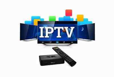 1 MONTH IPTV Subscription 13000  worldwide channels work stable