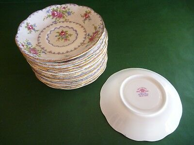 Royal Albert Petit Point - 1 Tea Cup Saucer (up to 13 available)