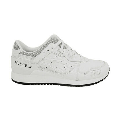 1d94e0ef2d3e CHAUSSURES BASKETS ASICS homme Gel Lyte III taille Gris Grise ...