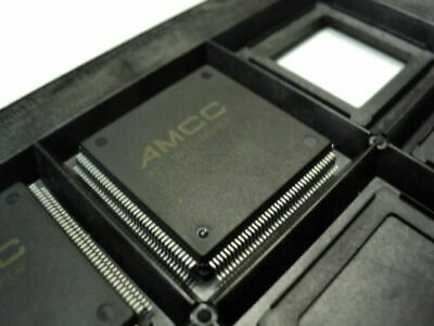 AMCC S5933QE DRIVERS FOR WINDOWS 7