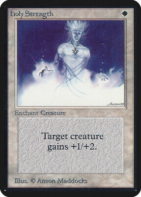 Gray Ogre Alpha PLD-SP Red Common MAGIC THE GATHERING MTG CARD ABUGames