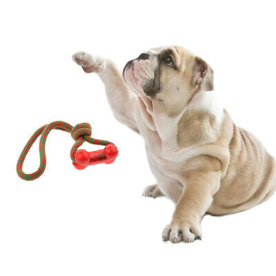 Dog Rope Toys, Aggressive Chew Toys, for Small Dogs - Pets Puppy Toys