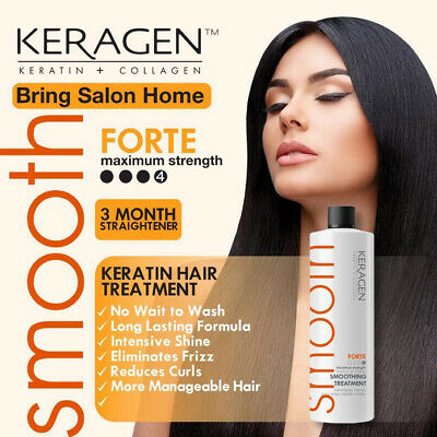 "22"" Rolling Wheeled Duffle Bag Tote Carry On Travel Suitcase Luggage Lighweight"