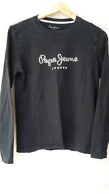 T-shirt Pepe jeans 14ans