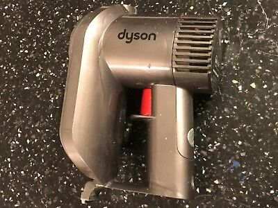 GENUINE DYSON DC35 Multi Floor Cordless Vacuum Cleaner Trigger Body Handle Motor