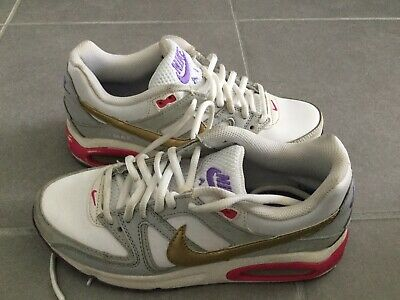 Command Wmns Pointure 38 Nike Air Max Chaussures CBodrex