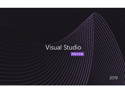 Official Visual Studio Enterprise 2019 v.16 Download + Lifetime License