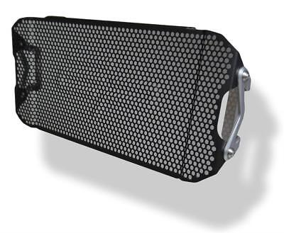 HONDA NC750 X & S RADIATOR GUARD 2013+ EvoTech Performance