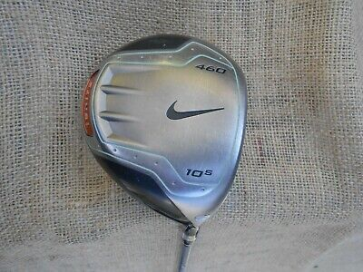 NIKE IGNITE 460CC DRIVER FOR WINDOWS DOWNLOAD
