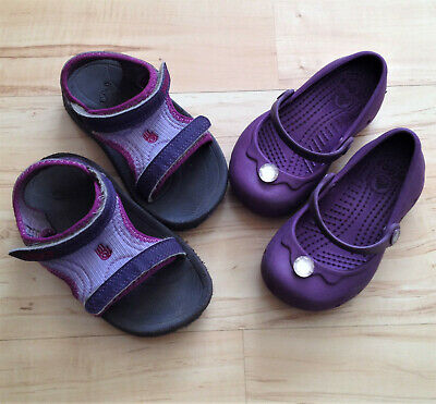 8e7692553e25 LOT OF GIRLS Shoes Size 3  4 Cleats-Sandals-Sneakers Adidas-Nike ...