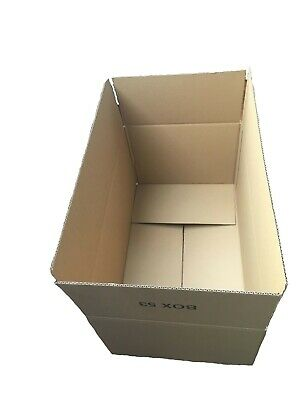 Cheap Cardboard boxes, generic, 20x 23x14x10, BRAND NEW FROM FACTORY. CHEAPEST!