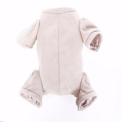 Doe Suede Body For Doll Kit 3/4 arms Full Legs 22'' Reborn Baby Supplies new