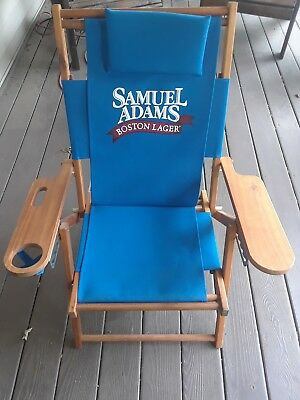 Admirable Mcewans Lager Promotional Radio In The Original Box 1980S Caraccident5 Cool Chair Designs And Ideas Caraccident5Info