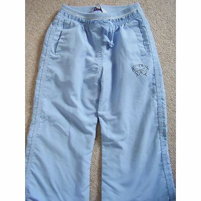girls trousers ,leggings ,Size 3-4 years,good condition,Girl 2 girl