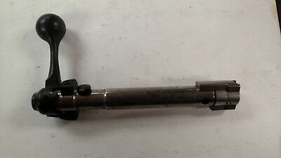 SAVAGE MODEL 4 C - 22 Caliber - 24 inch - Nice Rifling