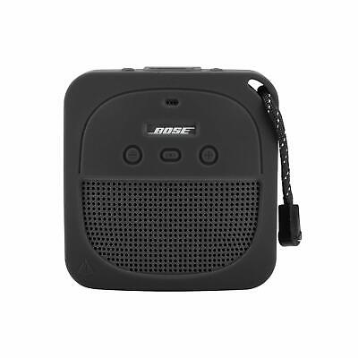 Bose SoundLink Micro Bluetooth Speaker Case Waterproof Portable Silicone Protect