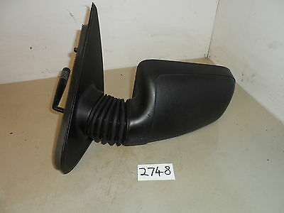 Car Wing Mirrors & Accessories Vehicle Parts & Accessories Genuine ...