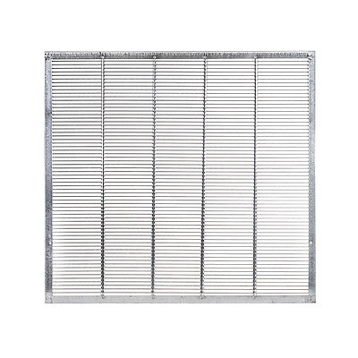 Box(x 20) Dadant Beehive  Metal Wire  Queen Excluder Grid & 20 wooden frame sets