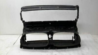 14 Bmw 750I F01 4.4L M-Package Air Duct 14861 51747183854