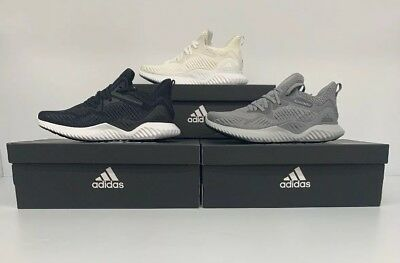 Adidas Alphabounce Beyond Training Shoes - New In Box - Free Shipping -