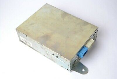 BMW E38 E39 TV Tuner Receiver Unit Module 8381940 8 381 940