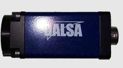1PC USED DALSA CR-GEN0-C1020 with 60days warranty #019