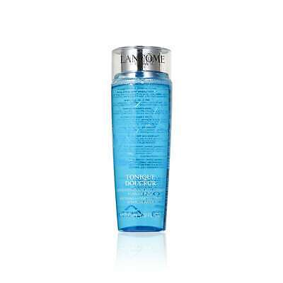 Lancome Tonique Douceur Softening Hydrating Toner with Rose Water 200ml tónico