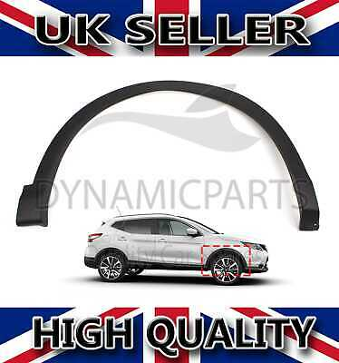 M.BENZ VITO W447 CHROME REAR BUMPER PROTECTOR SCRATCH GUARD S.STEEL 2014 ONWARDS